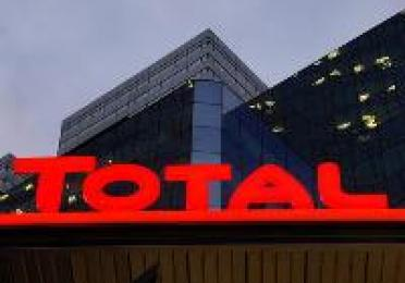 Total en Chile