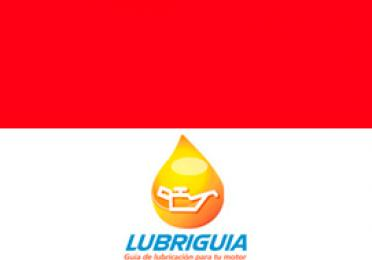 Lubriguia