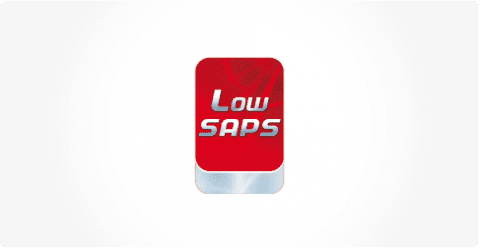 lowsaps.png