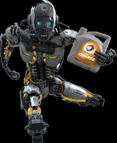 robot-resistance-grey_1.png