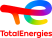 TotalEnergies - Ir a la página de inicio