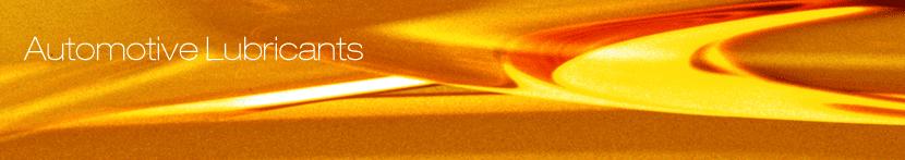 TotalEnergies pro lubricantes
